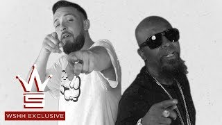 """Sheven Feat. Tech N9ne """"Powerlines"""" (WSHH Exclusive - Official Music Video)"""