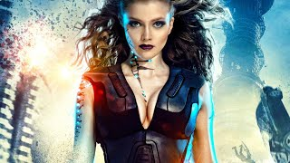 """Sci-Fi Movies 2021 """"PARALLEL UNIVERSE"""" Science Fiction Film English Full Length"""