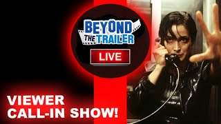 Viewer Call In Show May 17th 2020