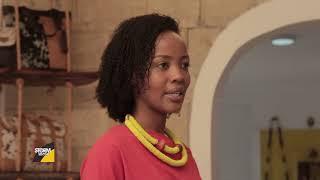 Hizi ndizo Sababu kuu Malkia wa nguvu wanaangalia-Nasreen Karim Part 1