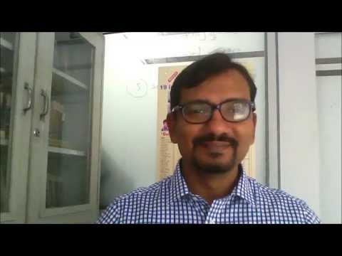 UPSC Exam 2014 structure