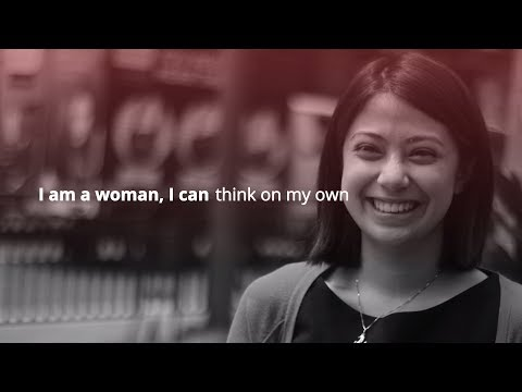 Happy International Women's Day from Coins.ph!