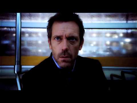 Tv Series that I miss: #09 - House