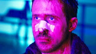 Is Blade Runner 2049 Really Over-Rated?