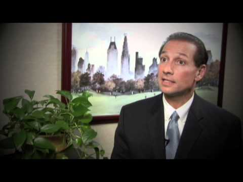 Eye News TV-Are there any restrictions following cataract surgery?