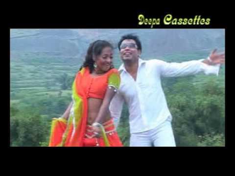 Xxx Mp4 Sunder Gori Chham Chham Payal Bajate 3gp Sex