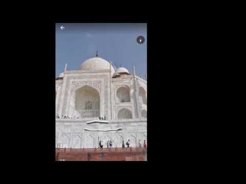 How to download google earth in India