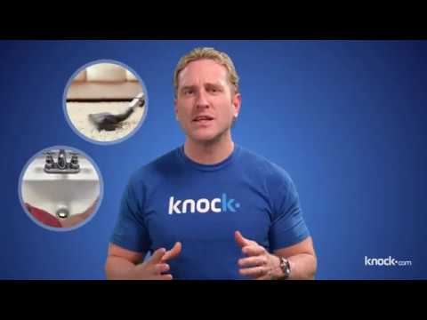 Knock Home Trade-in (15 Sec V1)