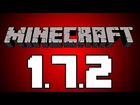 How To Get 1.7.2 in the new MineCraft Launcher!