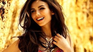 HAPPY NEW YEAR 2021   Party Dance Music Mix 2021   Top Charts & Best Of Pop Remix Popular Songs 2021