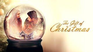 The Gift of Christmas (2020) | Full Movie | Bruce Davison | Dee Wallace | Jenn Gotzen