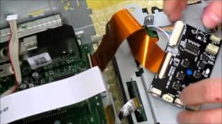 How unlock vw,radio code generator,calculator serial vwz,recovery.