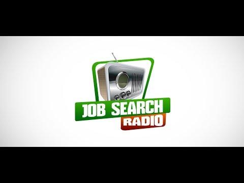 Career Mistakes Too Many People Make | JobSearchRadio.com
