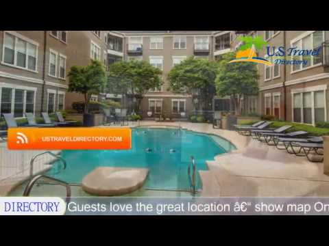 4th Street Apartment by Stay Alfred - Memphis Hotels, Tennessee