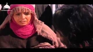 Owais Sahaba of Prophet Mohammed   Islamic Movie Arabic [ ENG SUB] - 12 July 2013