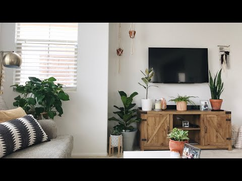 HOUSE CLEANING GUIDE // MY ROUTINE