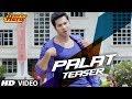 Main Tera Hero Palat Tera Hero Idhar Hai Song Teaser Arijit