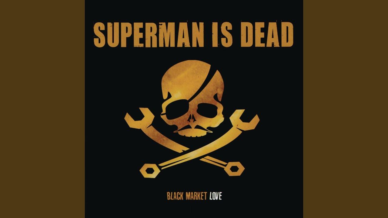 Superman Is Dead - Bangkit Dan Percaya