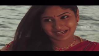 """Silaanthi"" Tamil Glamour - Romantic Movie Part 1 