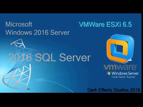 SQL Network Interfaces error 26 Error locating server/instance specified