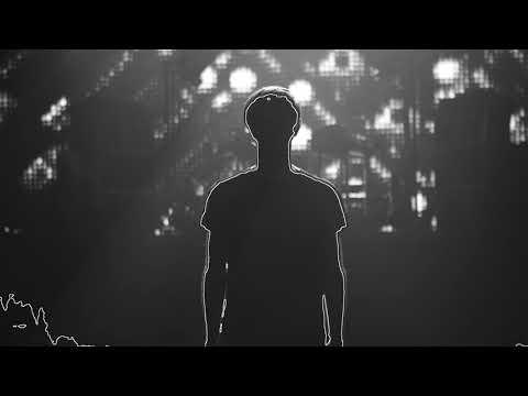 NEW DATES ADDED! RICHIE HAWTIN CLOSE – Spontaneity & Synchronicity 2018 (TOUR VIDEO)