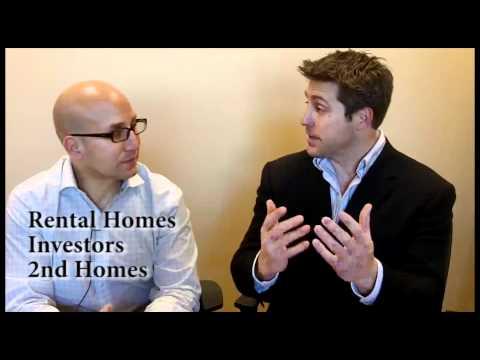 Arizona Mortgages HARP 2.0