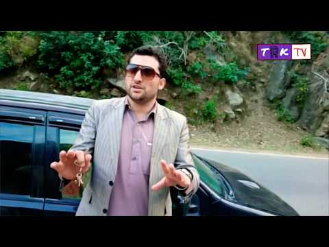 How to drive an automatic car full tutorial in Hindi urdu