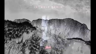 Kiiara- Feels (Jai Wolf Remix)