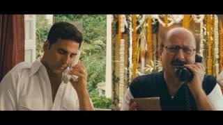 Baaki Tu Apne Hisab Se Dekh Liyo | Special 26 | Viacom18 Motion Pictures
