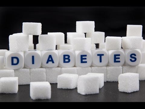 Health | Diabetes What is diabetes | Health articles
