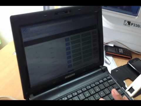 I D card AAA fastest way printing , ata entry, card printer