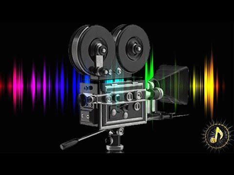 Cinematic Movie Trailer Epic Ending Sound Effect