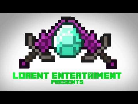 Ojnin   Master Minecraft Tilte