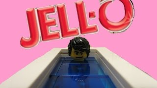 Download Guava Juice Jello Bath Challenge Fan Animation!!!!! Video