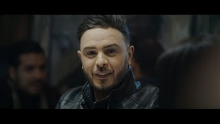 Ahmed El Sherif - Meni Esmaii │ أحمد الشريف - مني اسمعي