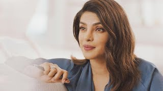 How Priyanka Chopra Jonas Is Helping Give Back to Other Overachievers