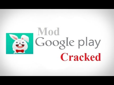 Mod apk Playstore | Mod apk Downloader | Cracked apk store