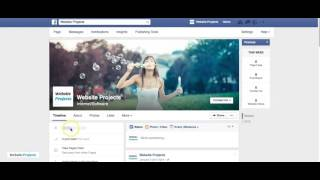 How To See Your Facebook Business Page Likes
