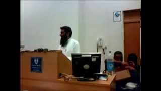 Can you name some Salafi Masjids in London?