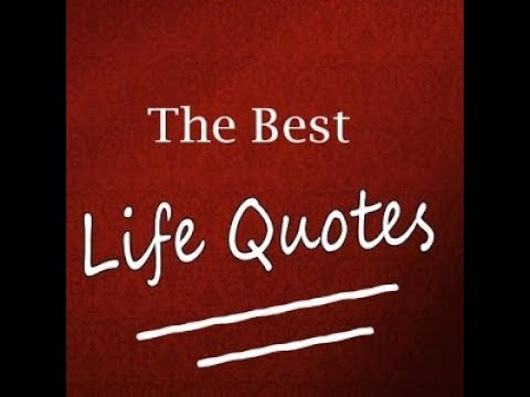 25 Awesome Life Inspirational Quotes Images – Best Inspirational Life Saying Pics