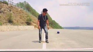 sawariya dance. D-maninax/Subintamang/freestyle/