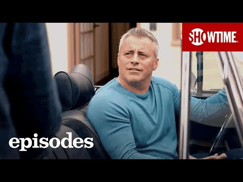 Episodes (2017) | Returns for Season 5 | Matt LeBlanc SHOWTIME Series