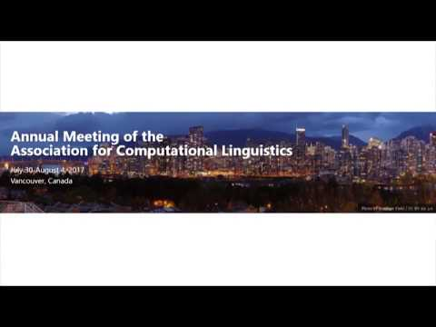 Get To The Point  Summarization with Pointer Generator Networks | ACL 2017 | Stanford