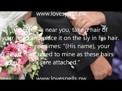Love spells that work instantly, spells, love, spell love, Subliminal love spells