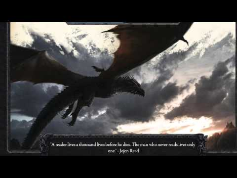 [Guide] Crusader Kings II, Game of Thrones - How-to download Sub-mods