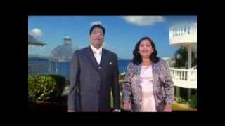 Konkani Songs Meulem Maka John Rodrigues de Navelim