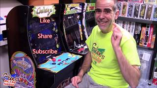Arcade1Up Trackball Mod - Improved Control
