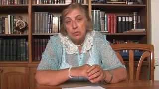 ЮВЕНАЛЬНАЯ ЮСТИЦИЯ В РОССИИ, ГЕРМАНИИ, СКАНДИНАВИИ, АВСТРАЛИИ