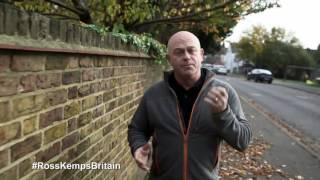 The stupid British keep lying to themselves about immigrants