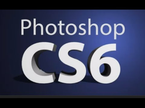 Download and Install Camera Raw On Photoshop CS 6 in windows 10 best perfomance